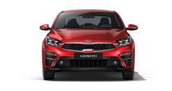 msg_vehicle_new-cerato