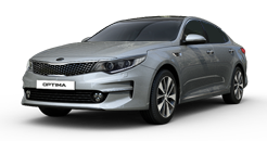 msg_vehicle_new-optima