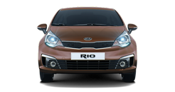 msg_vehicle_rio