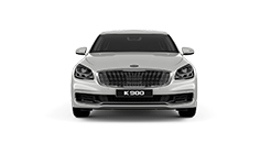 msg_vehicle_new-k900