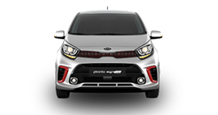 msg_vehicle_new-picanto
